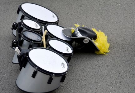 drum-3289128_640