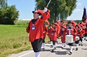 KLJB – Altenkirchen Gründungsfest