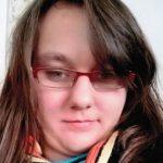 Profilbild von Nadine Eckmeier