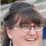 Profilbild von Claudia Eckmeier