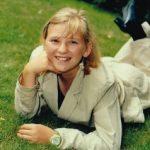 Profilbild von Arabella Eckmeier