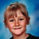 Profilbild von Jasmin Eckmeier